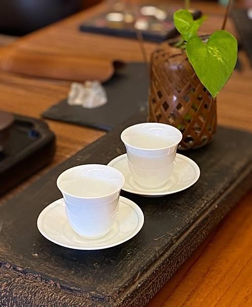 青線瓷小杯托-5.jpg