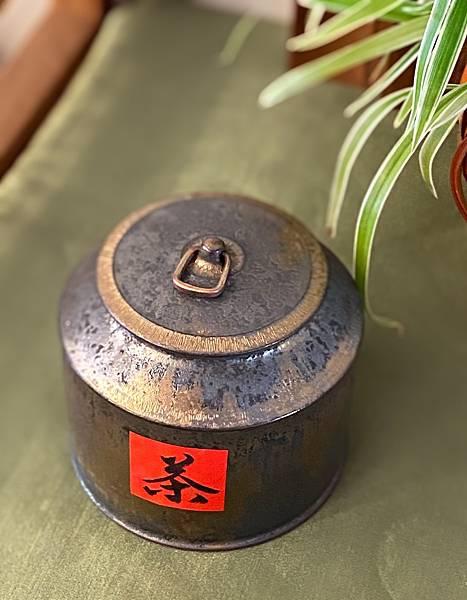 四兩墨金茶罐-4.jpg