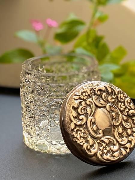 英國純銀蓋手工玻璃罐-3.jpg