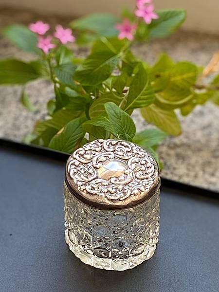 英國純銀蓋手工玻璃罐-2.jpg