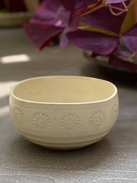E98日本印花小茶碗。水方-4.jpg
