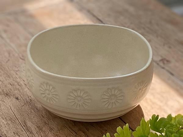 E98日本印花小茶碗。水方-1.jpg