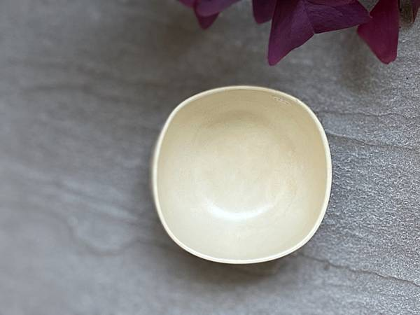 E98日本印花小茶碗。水方-2.jpg