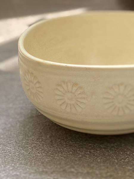 E98日本印花小茶碗。水方-3.jpg