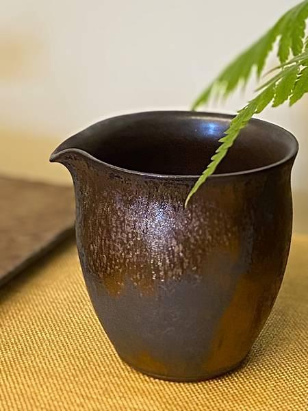 墨金茶盅A5-4.jpg