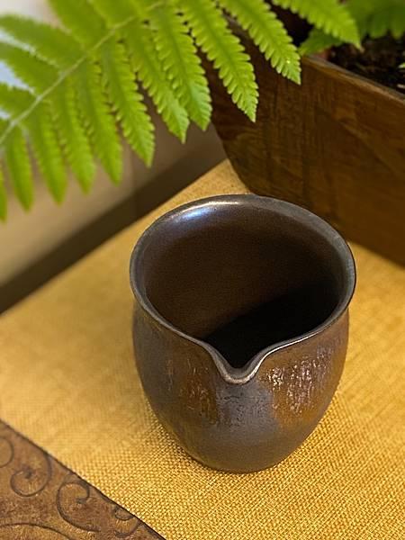 墨金茶盅A5-3.jpg