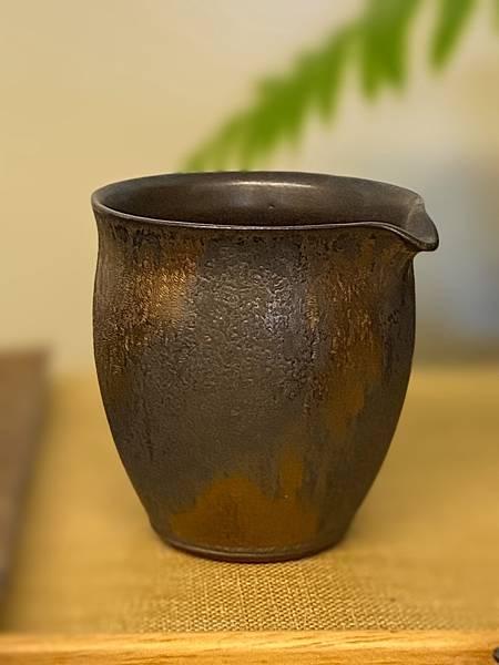 墨金茶盅A5-2.jpg