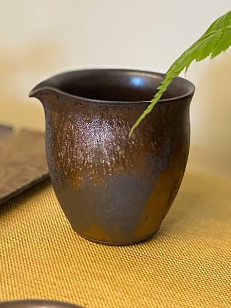 墨金茶盅A5-1.jpg
