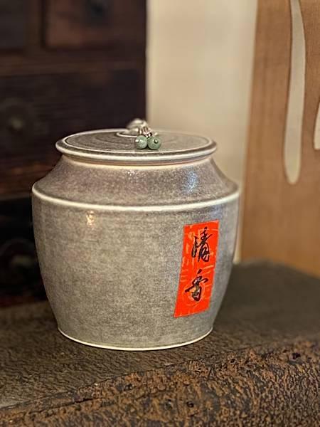 清香瓷土茶罐-6.jpg