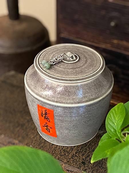 清香瓷土茶罐-2.jpg