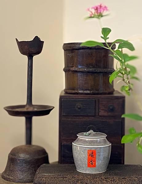 清香瓷土茶罐-1.jpg
