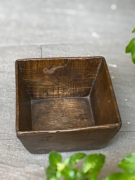 K54老件小方木桶-3.jpg