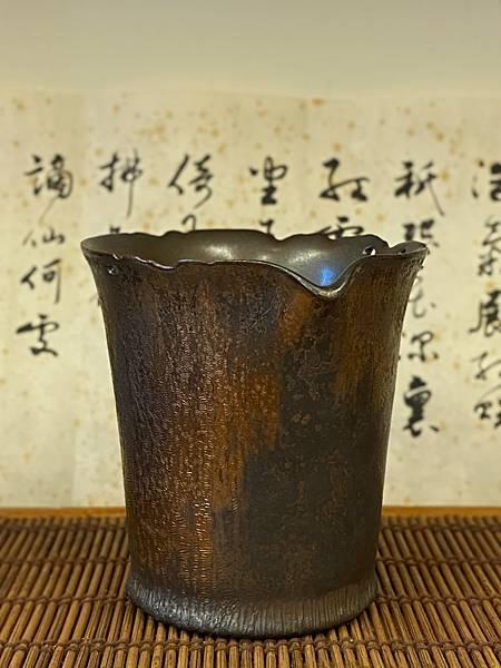 墨金茶盅A7-3.jpg