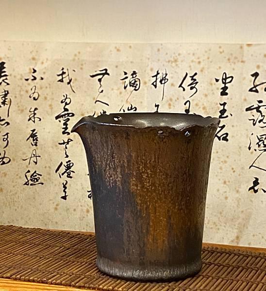 墨金茶盅A7-2.jpg