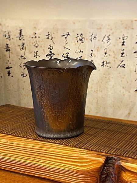 墨金茶盅A7-1。.jpg