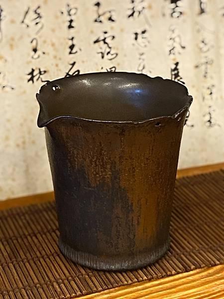 墨金茶盅A7-4.jpg