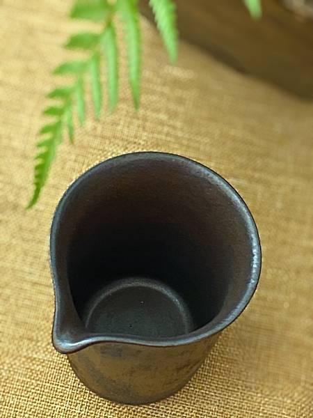 墨金茶盅A8-4.jpg
