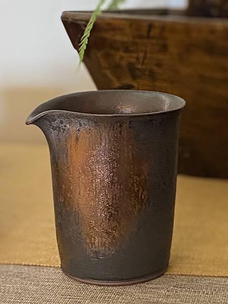 墨金茶盅A8-2.jpg