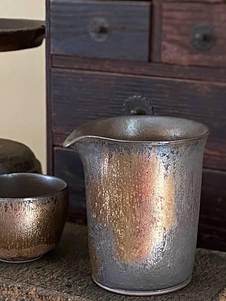 墨金茶盅A8-5.jpg