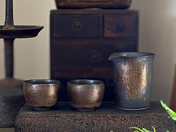 墨金茶盅A8-1.jpg