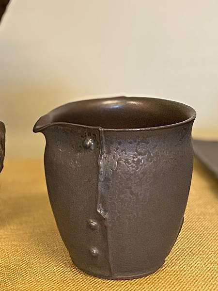 墨金茶盅A9-3.jpg