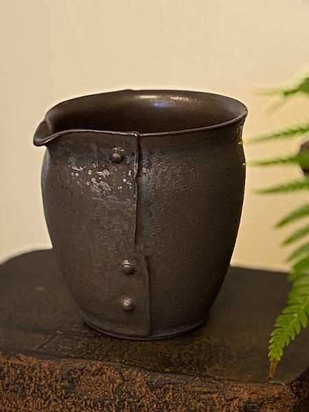 墨金茶盅A9-1.jpg