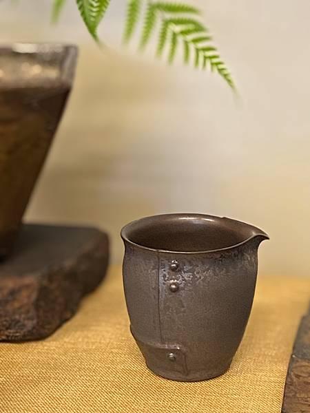 墨金茶盅A9-2.jpg
