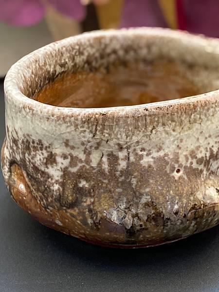 柴燒茶碗-6.jpg