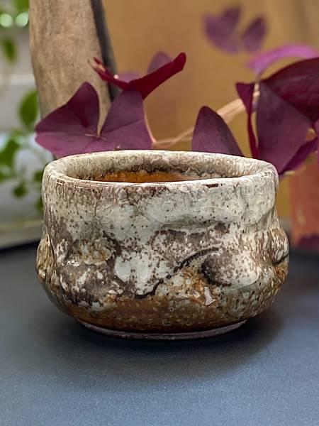 柴燒茶碗-1.jpg