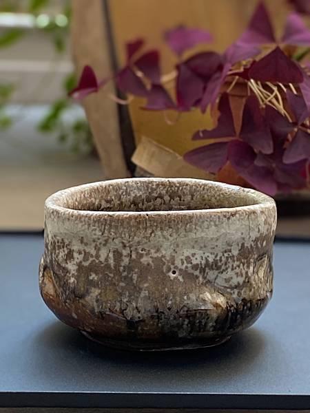 柴燒茶碗-2.jpg