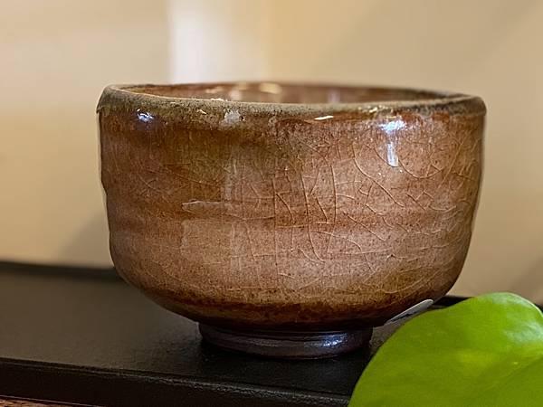 志野釉柴燒茶碗-1.jpg