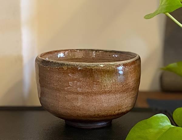 志野釉柴燒茶碗-5.jpg