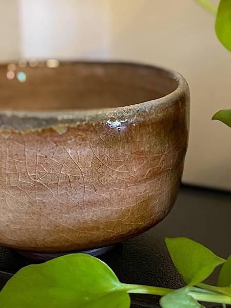 志野釉柴燒茶碗-2.jpg