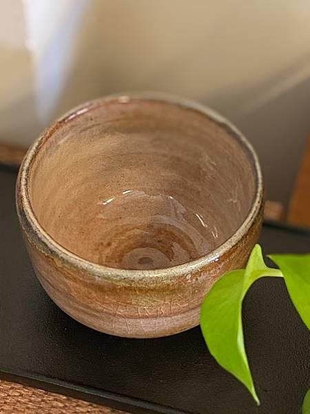 志野釉柴燒茶碗-4.jpg