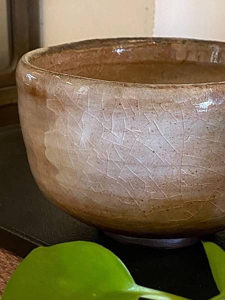 志野釉柴燒茶碗-3.jpg