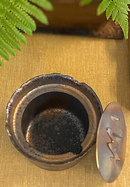 水紋金屬蓋陶水方-4.jpg