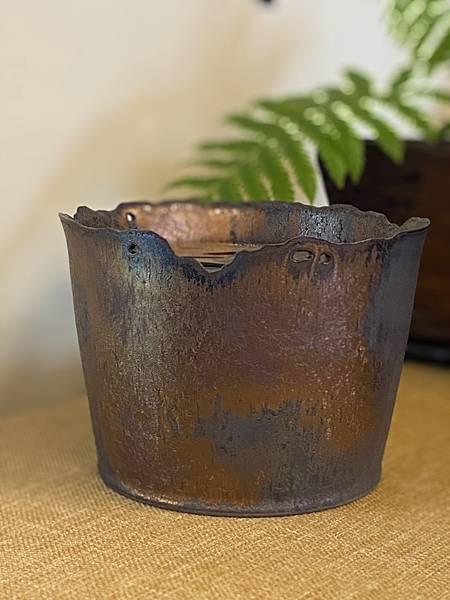 水紋金屬蓋陶水方-2.jpg