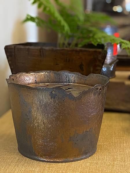水紋金屬蓋陶水方-5.jpg