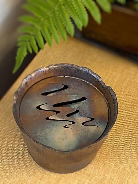 水紋金屬蓋陶水方-1.jpg