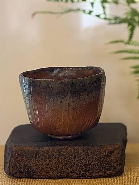 N50詹文彥柴燒茶碗-1.jpg