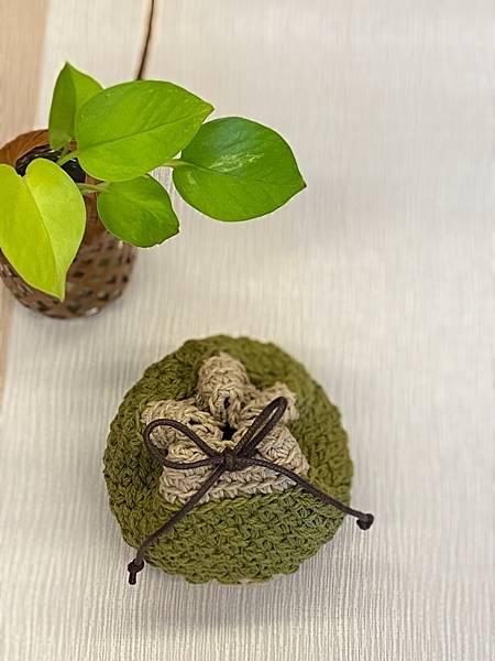 毛線編織茶罐包-3.jpg