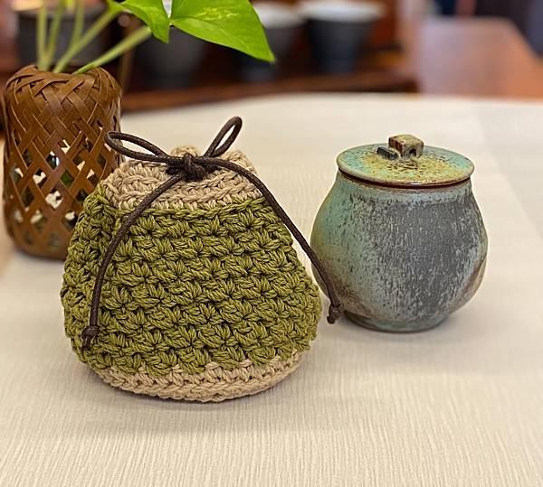 毛線編織茶罐包-1。.jpg