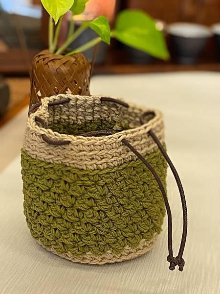 毛線編織茶罐包-4.jpg