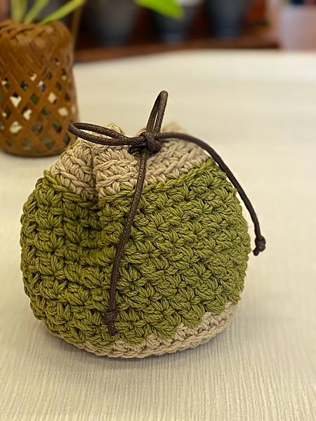 毛線編織茶罐包-。1.jpg