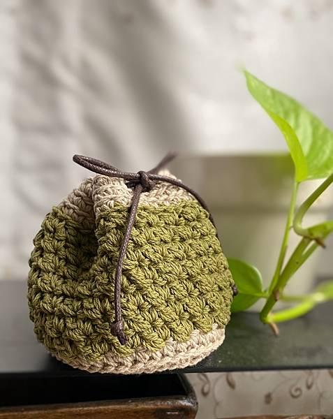 毛線編織茶罐包-5.jpg