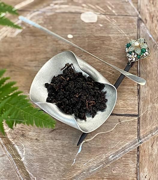 105夏奧萬大生態紅茶-2.jpg