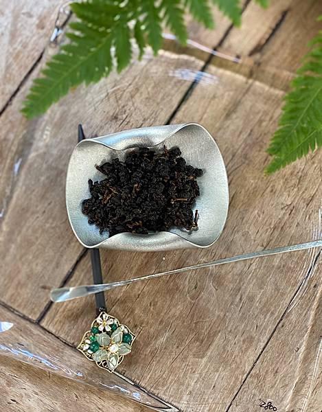 105夏奧萬大生態紅茶-1.jpg