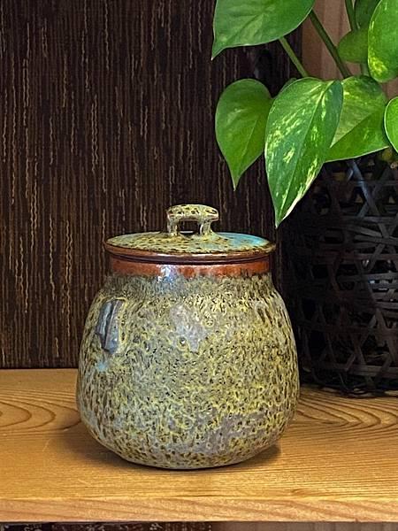 e25吳嘉倍茶罐-3.jpg
