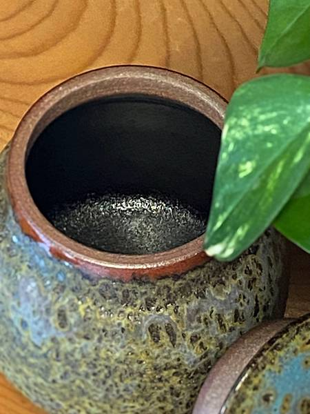 e25吳嘉倍茶罐-4.jpg