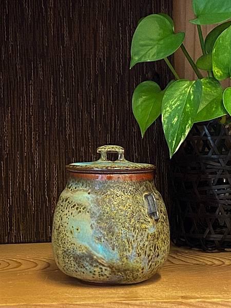 e25吳嘉倍茶罐-1..jpg